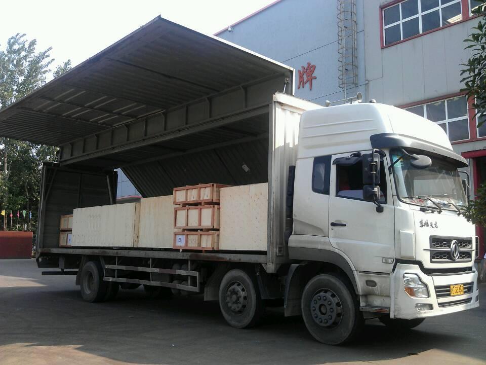 机械erp_国内公路运输,零担运输,上海物流公司,上海货运公司,上海 ...